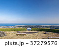 小城観音展望台からの眺め 37279576