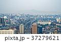小倉の風景 37279621