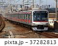 東急5050系電車 4000番台 37282813