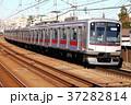 東急5050系電車 37282814