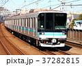 埼玉高速鉄道線 2000系電車 37282815