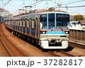 都営三田線 6300形電車 37282817