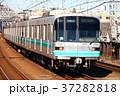 東京メトロ9000系電車 南北線 37282818