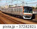 東京メトロ10000系電車 副都心線 37282821