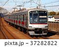 東急5080系電車 目黒線 37282822