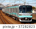 東京メトロ9000系電車 南北線 37282823