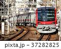 東武70000系電車 37282825