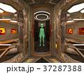 宇宙ステーション 37287388