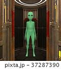 宇宙ステーション 37287390