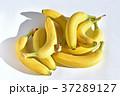 バナナ 37289127