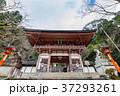 京都 寺 寺社仏閣の写真 37293261