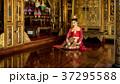 綺麗 タイ タイ国の写真 37295588