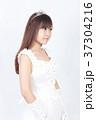 女性 花嫁 新婦の写真 37304216