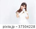 女性 花嫁 新婦の写真 37304228