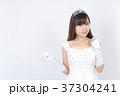 女性 花嫁 新婦の写真 37304241
