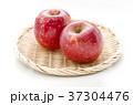 林檎 果実 果物の写真 37304476