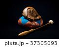 木魚 37305093