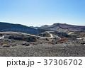熊本 阿蘇中岳火口 遊歩道 37306702