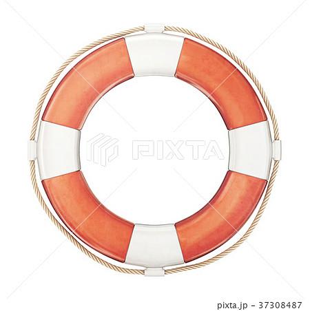 lifebuoy 37308487
