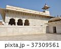 アグラ城塞 カース・マハル アグラ城の写真 37309561