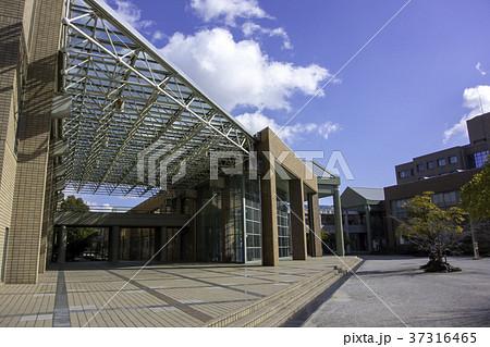 岡山 県立 大学