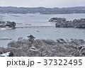 冬の松島 37322495