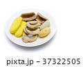 お接待菓子 37322505