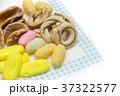 お接待菓子 37322577