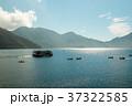 小船 釣り フィッシングの写真 37322585