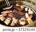 焼肉 ホルモン 肉の写真 37329144