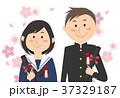 卒業 37329187