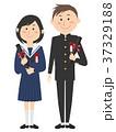卒業 37329188