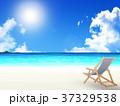リゾート旅行 37329538