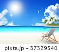 リゾート旅行 37329540