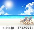 リゾート旅行 37329541