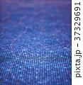 バイナリーコード コード バイナリのイラスト 37329691
