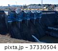 亀山ダム  37330504