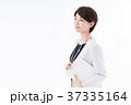 ビジネスウーマン 女性 人物の写真 37335164