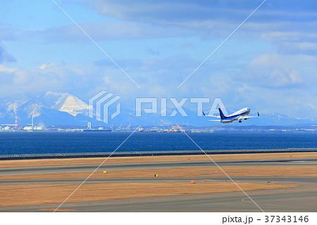 セントレア中部国際空港 37343146
