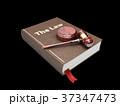 ブック 書籍 本のイラスト 37347473