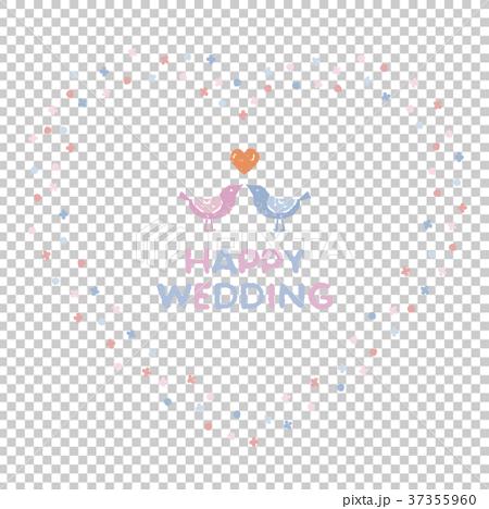 wedding, heart, hearts 37355960