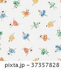 バレリーナのパターン, 37357828