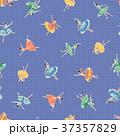 バレリーナのパターン, 37357829