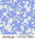 薔薇 植物 花のイラスト 37357961
