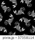 和調 鯉のパターン, 37358114