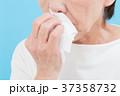 シニア 病気 37358732