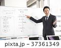 教室 講師 プログラミング教室の写真 37361349