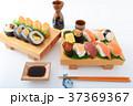 寿司 お寿司 握り寿司の写真 37369367