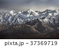 山 ゆき スノーの写真 37369719