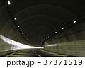 新名神高速道路のトンネル内 37371519
